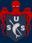 USS Dario Gonzatti